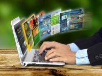 Создание сайтов CMS Joomla